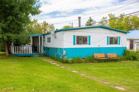 House for sale at 4809 51 St Valleyview Alberta - MLS: A1018940