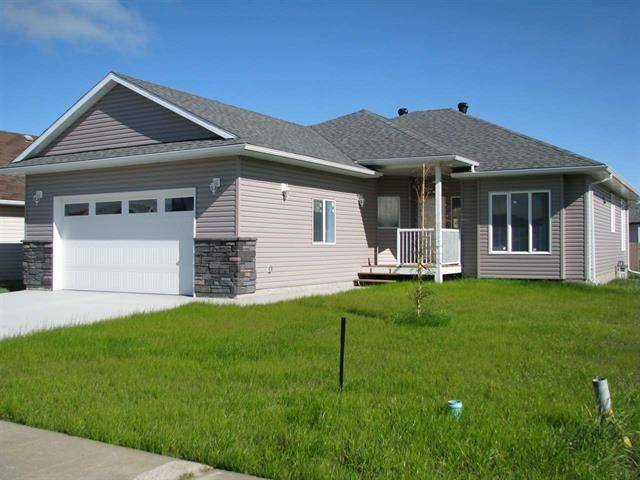 House for sale at 4809 55 St Bruderheim Alberta - MLS: E4176421