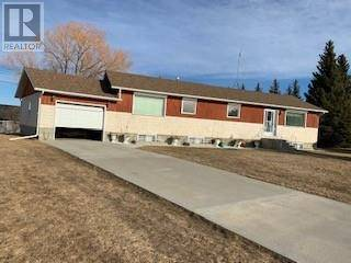House for sale at 3 A Ave Unit 481 Cardston Alberta - MLS: ld0188347