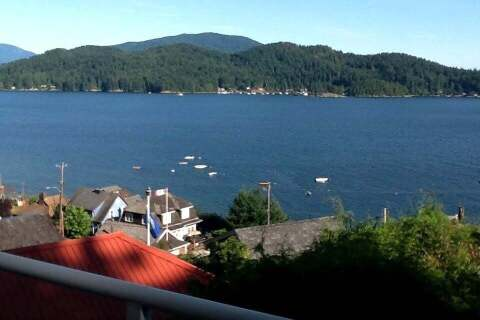House for sale at 481 Central Ave Gibsons British Columbia - MLS: R2469733