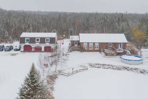House for sale at 481 Cottage Rd Kawartha Lakes Ontario - MLS: X4731212
