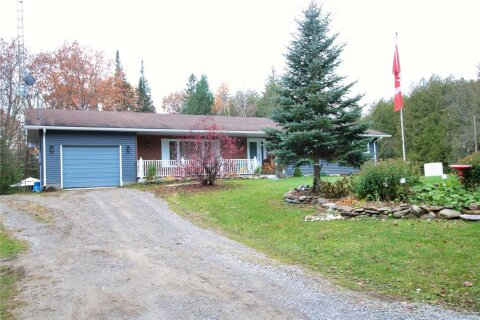 House for sale at 481 Kenstone Beach Rd Kawartha Lakes Ontario - MLS: X4971638