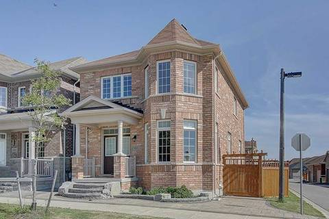 House for sale at 481 William Forster Rd Markham Ontario - MLS: N4484764