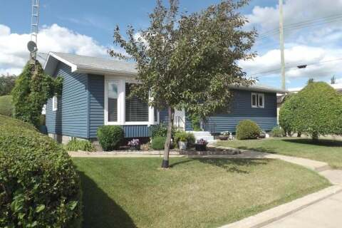 House for sale at 4810 50 Ave Killam Alberta - MLS: A1006953