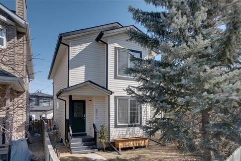 House for sale at 4810 Bowness Rd Northwest Calgary Alberta - MLS: C4292389