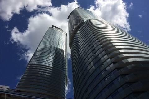 4811 - 14 York Street, Toronto | Image 1