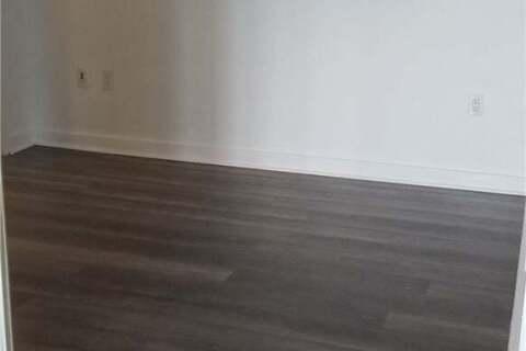 Apartment for rent at 25 Telegram Me Unit 4811 Toronto Ontario - MLS: C4854458
