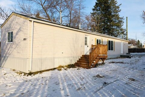 House for sale at 4811 52 St Valleyview Alberta - MLS: A1049071