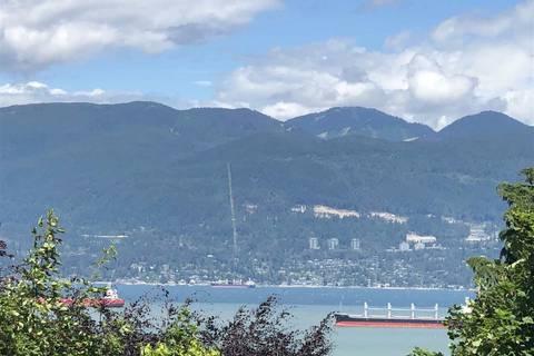 4811 Fannin Avenue, Vancouver | Image 1