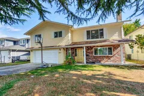 House for sale at 4811 Lancelot Dr Richmond British Columbia - MLS: R2500778