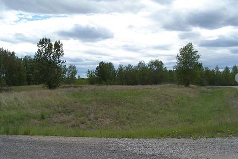 Home for sale at 48115 233 Ave East Rural Foothills County Alberta - MLS: C4258316