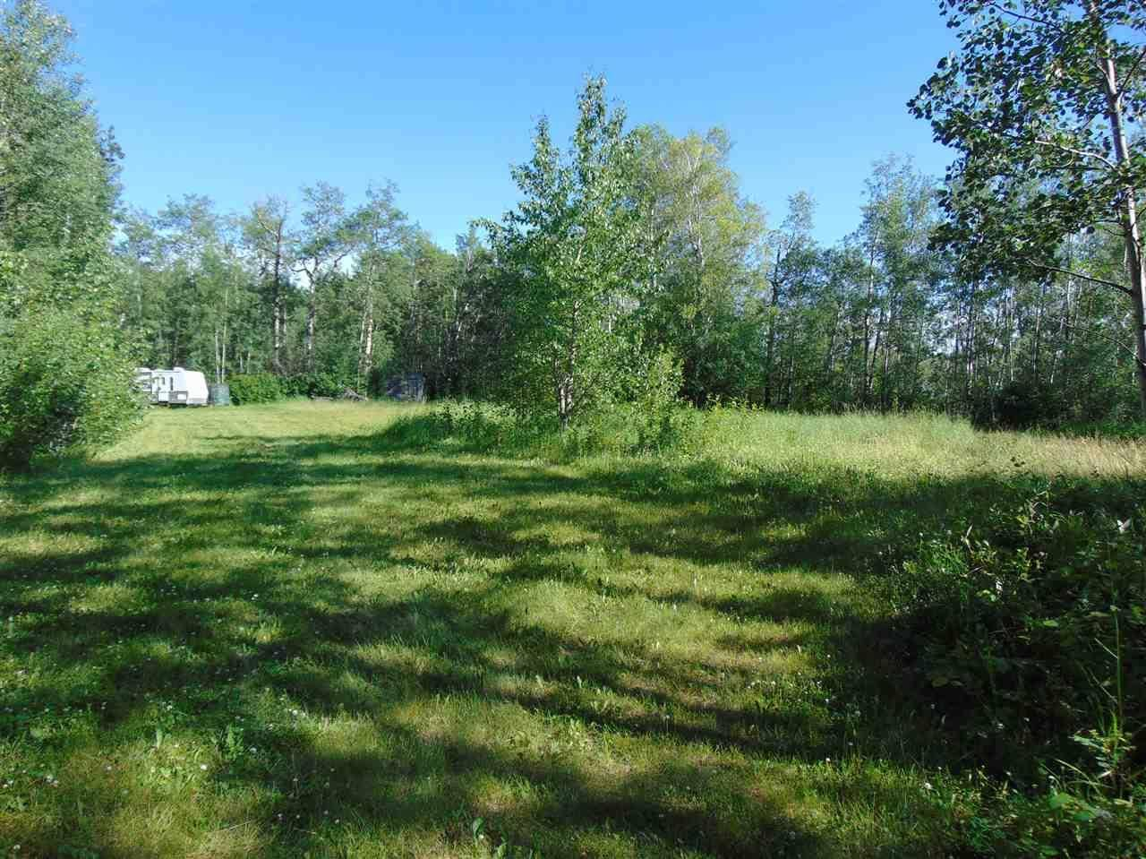 Residential property for sale at 48115 Rge Rd Rural Leduc County Alberta - MLS: E4166822