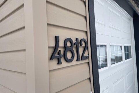 4812 54 Ave , Kitscoty | Image 2