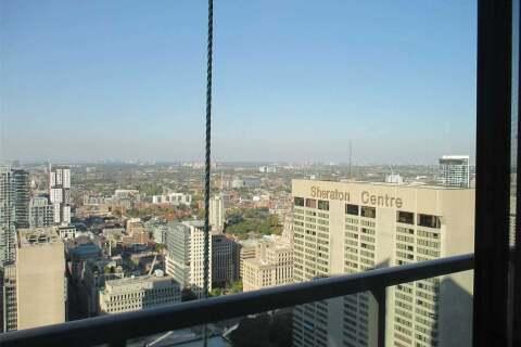 Apartment for rent at 70 Temperance St Unit 4812 Toronto Ontario - MLS: C4866045