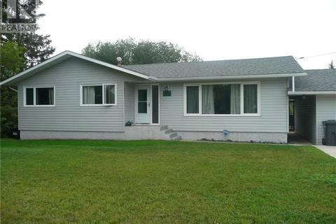 House for sale at 4812 Lake St Alix Alberta - MLS: ca0131925