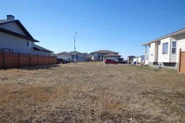 Home for sale at 4813 54 St Bruderheim Alberta - MLS: E4189602