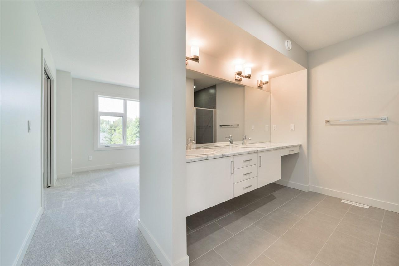 For Sale: 4814 115 Avenue, Edmonton, AB | 3 Bed, 2 Bath House for $409,900. See 30 photos!