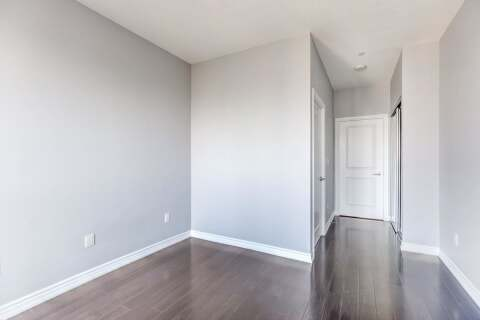 Condo for sale at 386 Yonge St Unit 4815 Toronto Ontario - MLS: C4925693