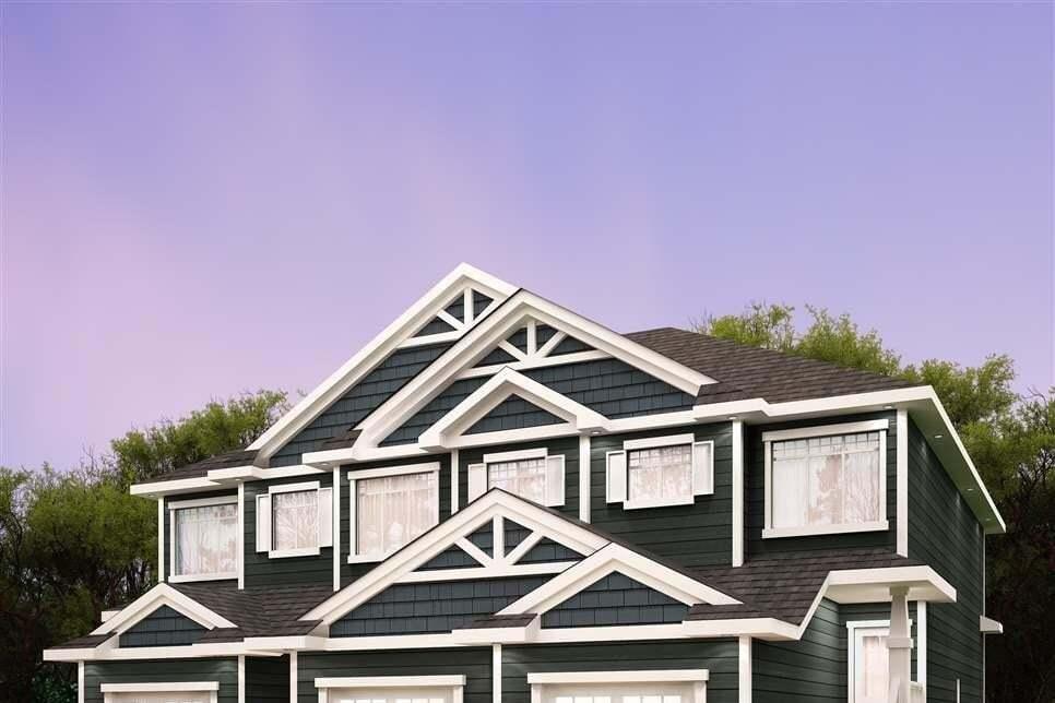 House for sale at 4817 Alwood Pt SW Edmonton Alberta - MLS: E4203857