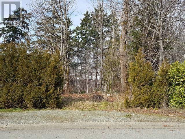 Home for sale at 4817 Dunbar St Port Alberni British Columbia - MLS: 465612