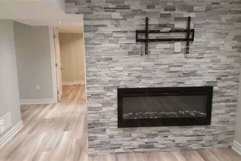 House for rent at 4818 Colombo Cres Mississauga Ontario - MLS: W4958853