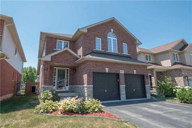 Sold: 4818 Northgate Crescent, Lincoln, ON