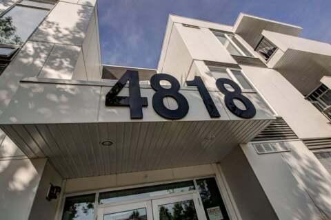 4818 Varsity  Drive NW, Calgary | Image 1