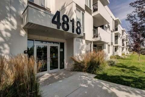4818 Varsity  Drive NW, Calgary | Image 2