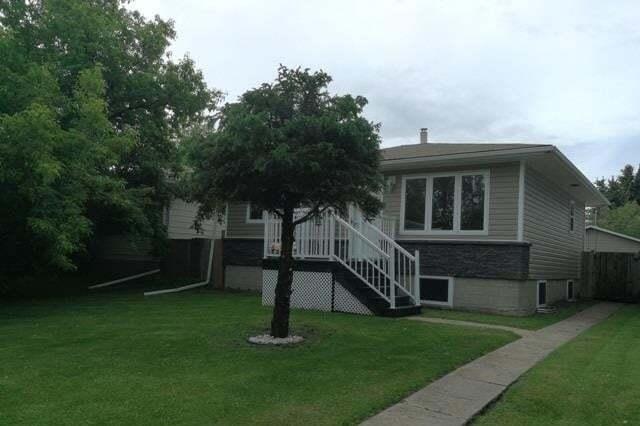 House for sale at 4819 53 Av Tofield Alberta - MLS: E4201790