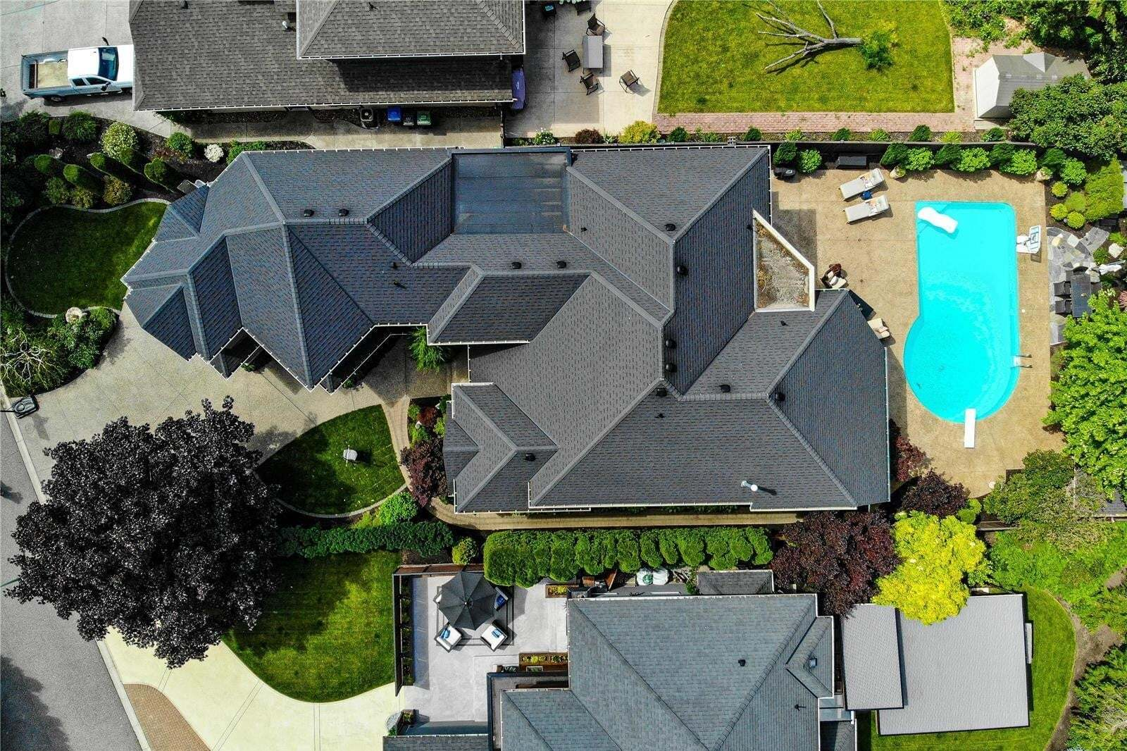 House for sale at 482 Carona Cres Kelowna British Columbia - MLS: 10204655