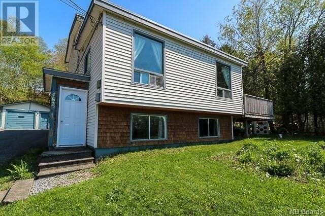 House for sale at 482 Gault Rd Saint John New Brunswick - MLS: NB043975