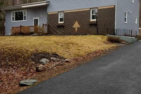 House for sale at 482 Greenfield Rd Greenfield Nova Scotia - MLS: 201906462