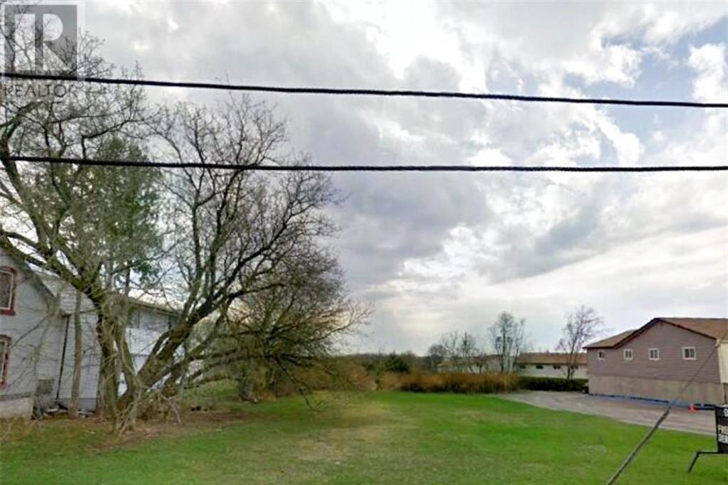 Home for sale at 482 Osborne St Durham Ontario - MLS: 40029485
