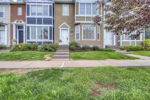 482 Rainbow Falls Drive, Chestermere   Image 1