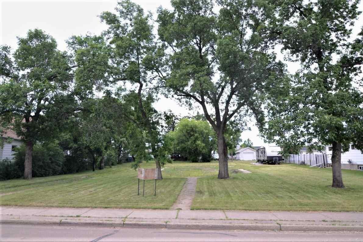 Residential property for sale at 4820 54 Av Tofield Alberta - MLS: E4203922