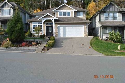 House for sale at 4820 Teskey Rd Chilliwack British Columbia - MLS: R2445382