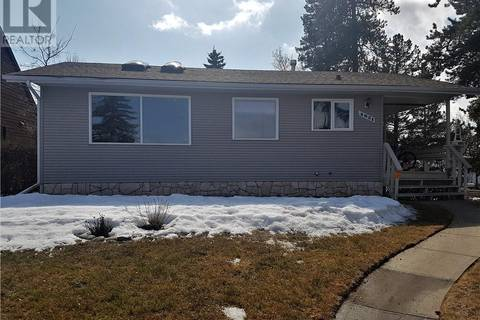 House for sale at 4821 52 Ave Bentley Alberta - MLS: ca0157852