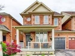 Residential property for sale at 4821 Dovehouse Dr Mississauga Ontario - MLS: W4508270