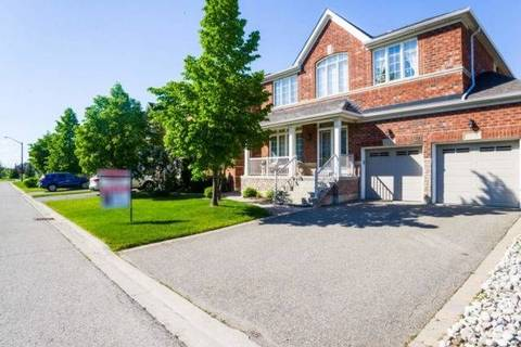 House for sale at 4821 St Martin Me Mississauga Ontario - MLS: W4477884