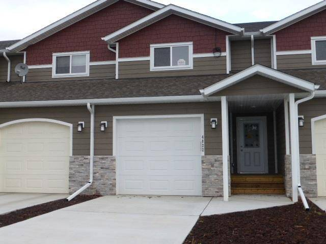 House for sale at 4822 53 Ave Thorsby Alberta - MLS: E4187675