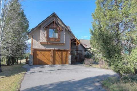 House for sale at 4822 Holland Creek Ridge Rd Windermere British Columbia - MLS: 2433983
