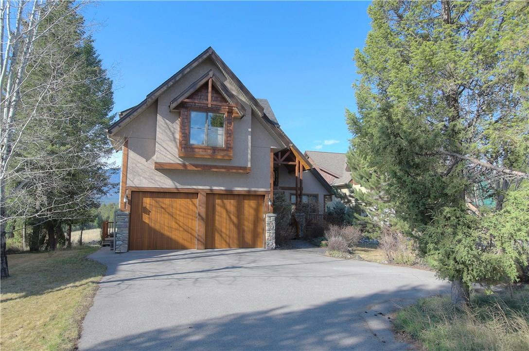 Removed: 4822 Holland Creek Ridge Road, Windermere, BC - Removed on 2019-07-09 08:18:17