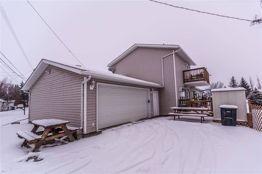 4824 50a Street, Rural Lac Ste. Anne County   Image 1
