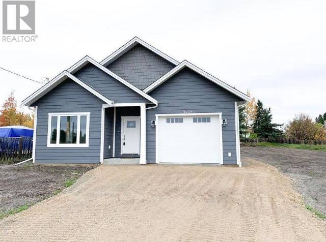 House for sale at 4824 54 Ave Pouce Coupe British Columbia - MLS: 179735