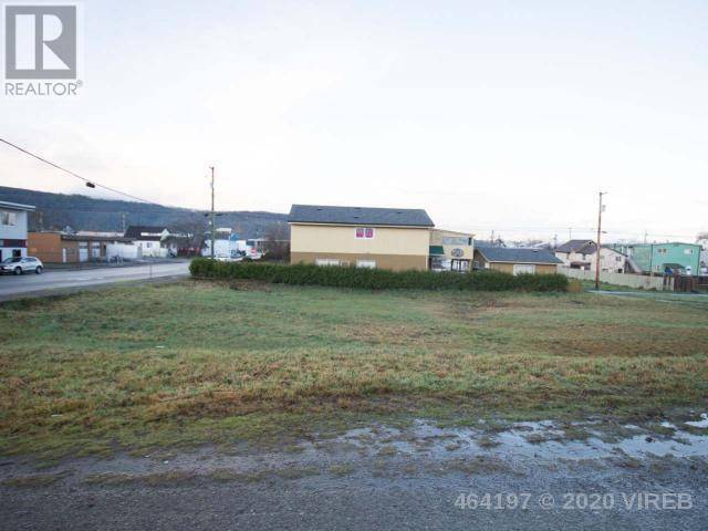 Residential property for sale at 4825 Burde St Port Alberni British Columbia - MLS: 464197