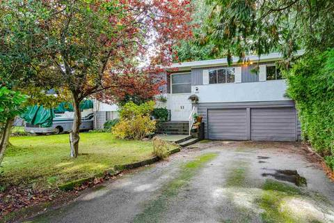 House for sale at 4826 12a Ave Delta British Columbia - MLS: R2415641