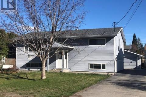 House for sale at 4828 Ferguson Pl Okanagan Falls British Columbia - MLS: 177716