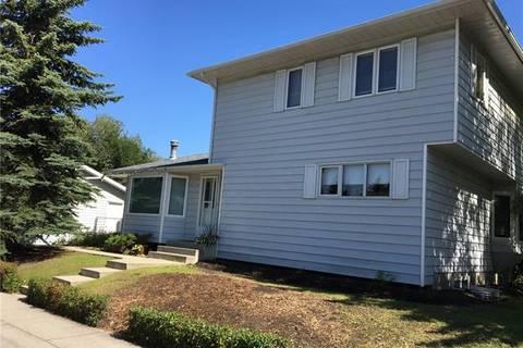 House for sale at 4828 Vanguard Rd Northwest Calgary Alberta - MLS: C4265845