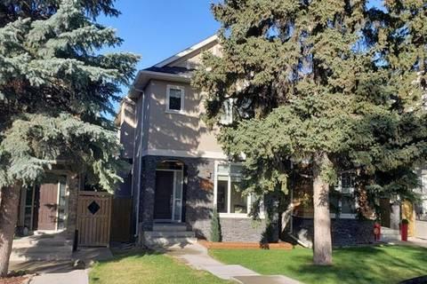 4829 21 Avenue Northwest, Calgary | Image 1