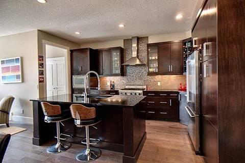 4829 21 Avenue Northwest, Calgary | Image 2